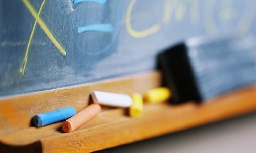 Grupo de Discussão Permanente das Pedagogas e Pedagogos