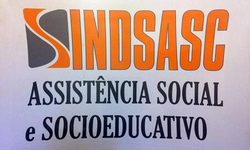 A CARREIRA SOCIOEDUCATIVA E O REGISTRO NO MINISTÉRIO DO TRABALHO E EMPREGO