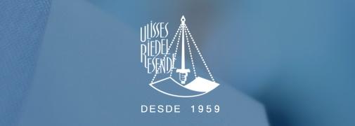 Riedel Advocacia