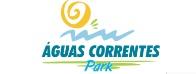 Park Aquático Águas Correntes