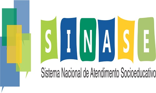 CONVOCAÇÃO SINDSASC - SINASE